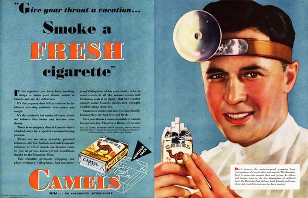 cigarette-adscamelsstanford.jpg