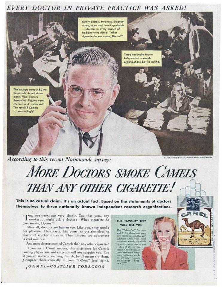 more-doctors-smoke-camels-30.jpg