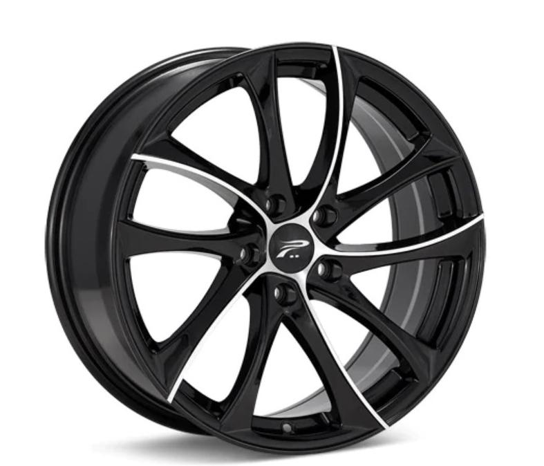tires wheels.jpg