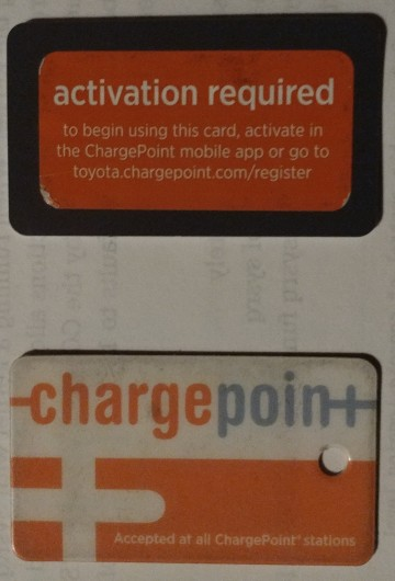 20191026-chargepoint.jpg