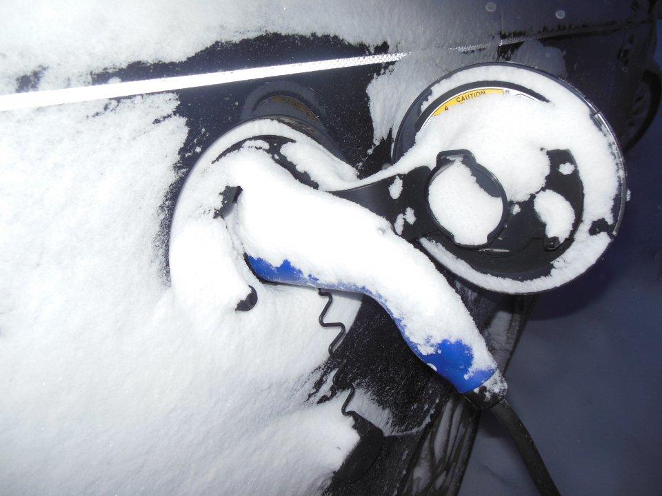 SnowyPlug.JPG