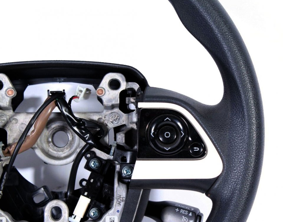 16-17_Toyota_Prius_G4_Steering_Wheel_w__Switch_Button_Assembly_Black_A33_OEM___eBay.jpg