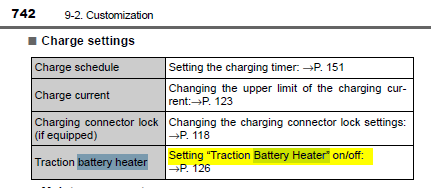 traction battery heater.png