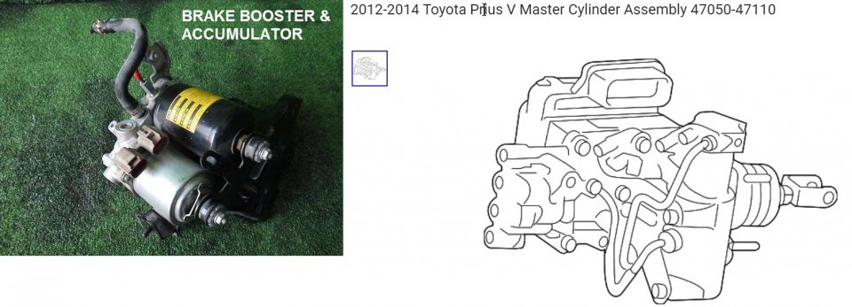 BOOSTER AND MASTER CYLINDER.jpg
