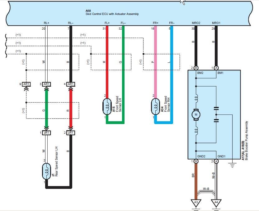 Diagram 2011 Prius Abs Wiring Diagram Full Version Hd Quality Wiring Diagram Wiringlcd Per Bacco It