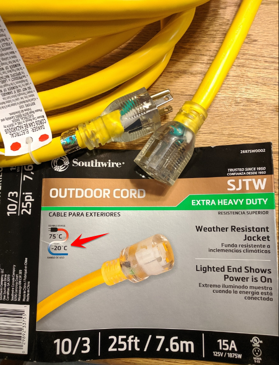 extension cord purchased1.png