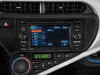 toyota_14priusc31a_audiosystem.png