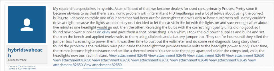 Possible Prius HeadLight Fix.png
