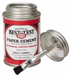 rubber-cement.jpg