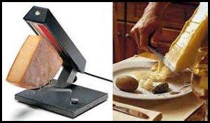 raclette-maker.jpg