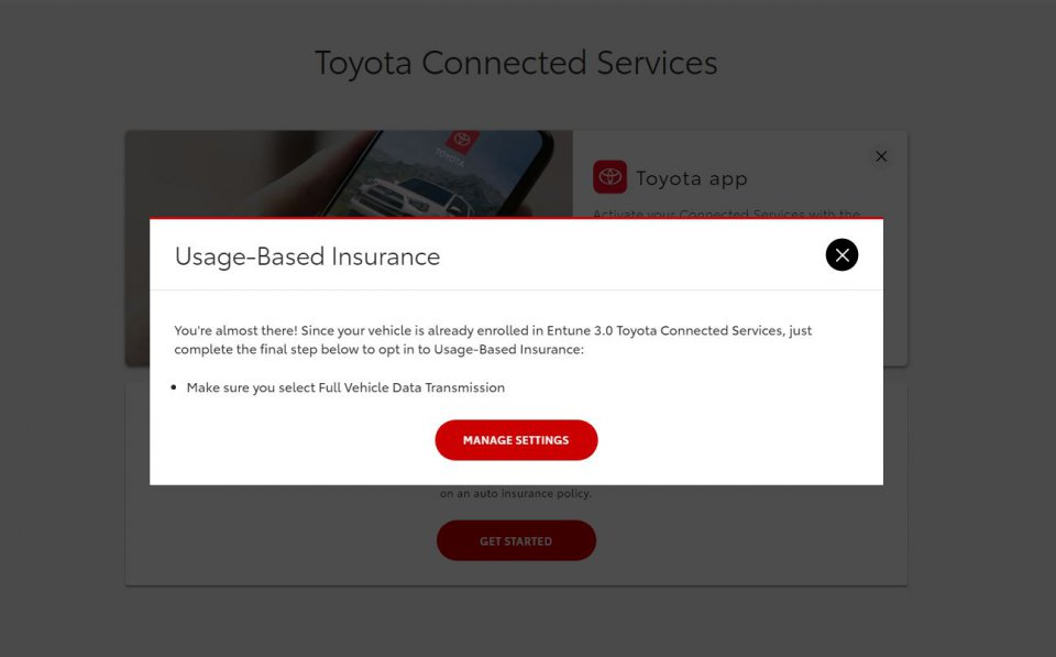 Usage-based Insurance -2.JPG