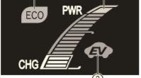 prius energy.JPG