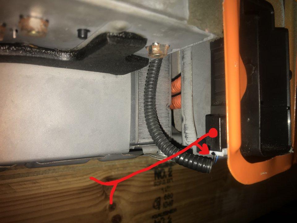 safety disconnect interlock wire.jpg