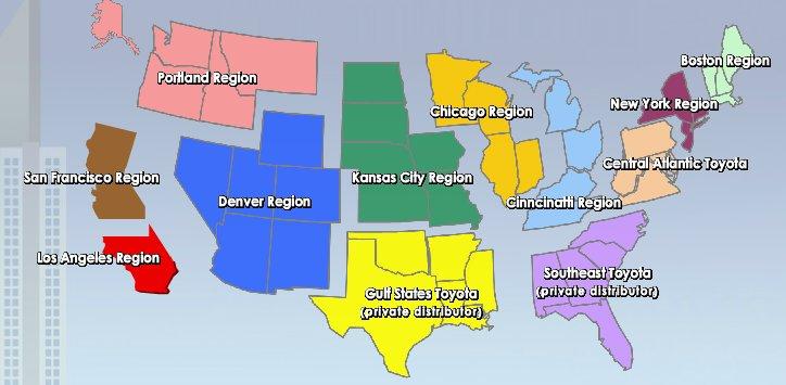 Toyota_Regions_USA.jpg