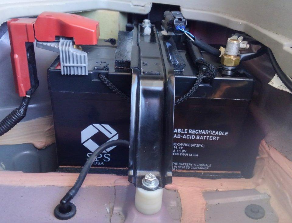 Battery Installed Side.JPG