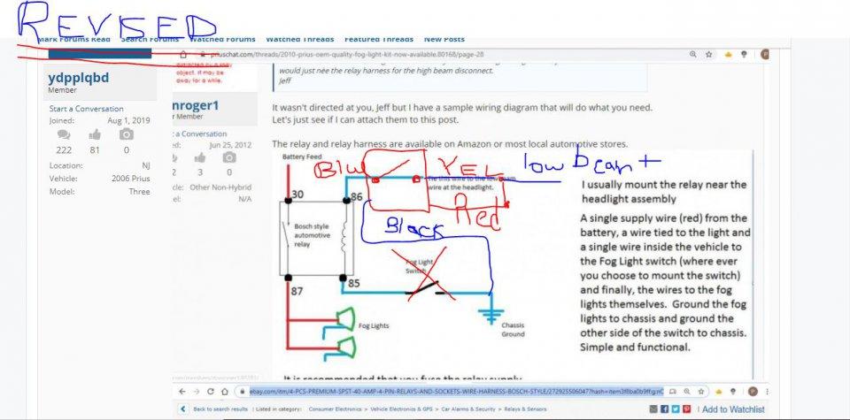 gen2_foglight_revised_wiring diagram.JPG