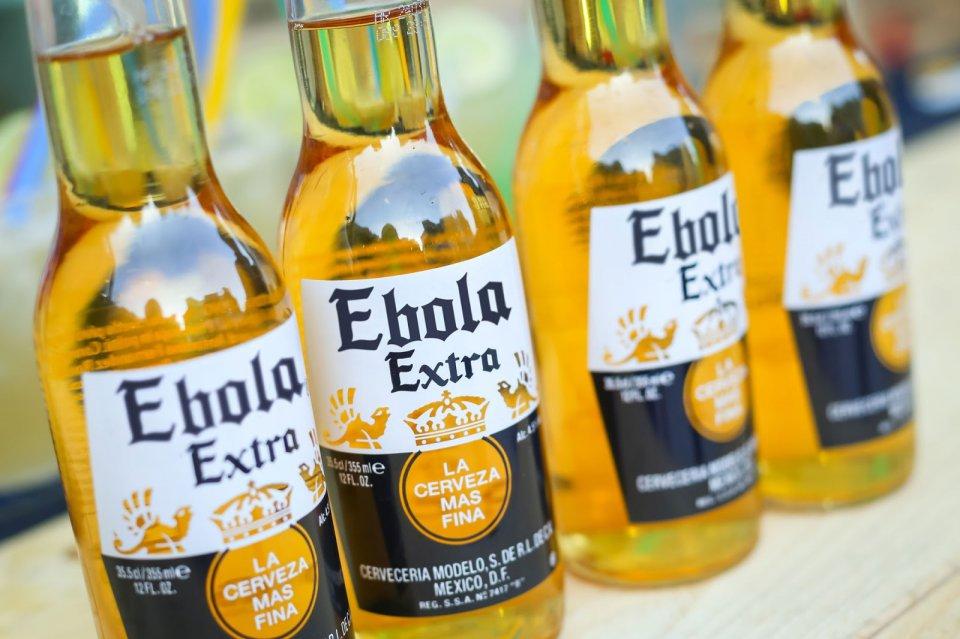 Ebola Beer.jpg