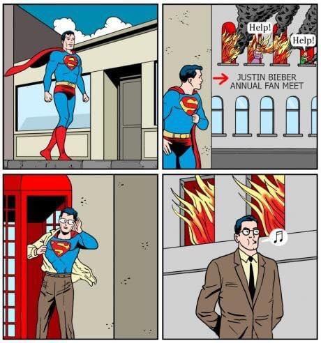 Superman_ justin.jpg