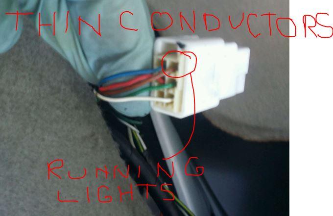 05152020_running_light_thin.JPG