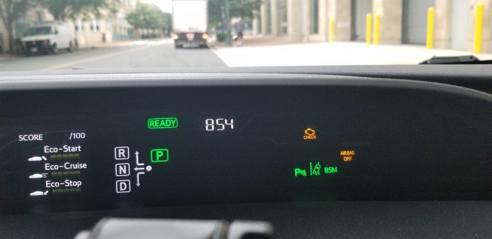 20200518_085304 - 2017 Prius check eng lite.jpg
