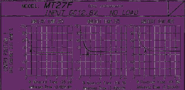 mt27f.png