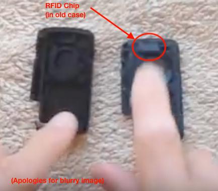 Prius Key Fob RFID Chip.png