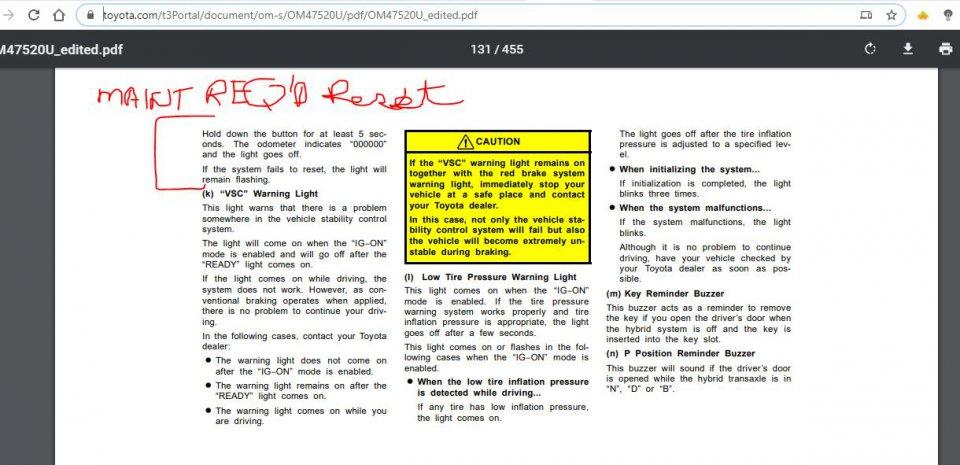 07022020_MAINT_2006_light_reset2.JPG