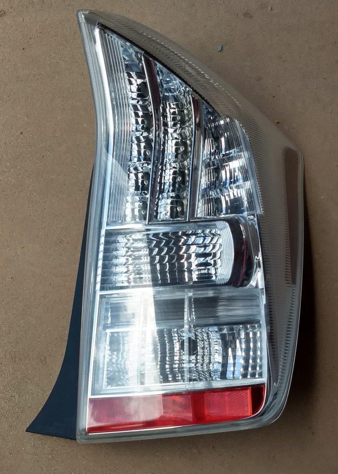 Prius TL1.jpg