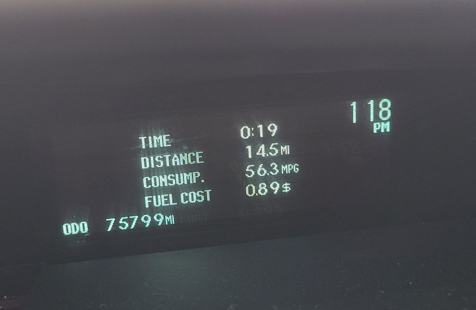 mpg after reflash.jpg