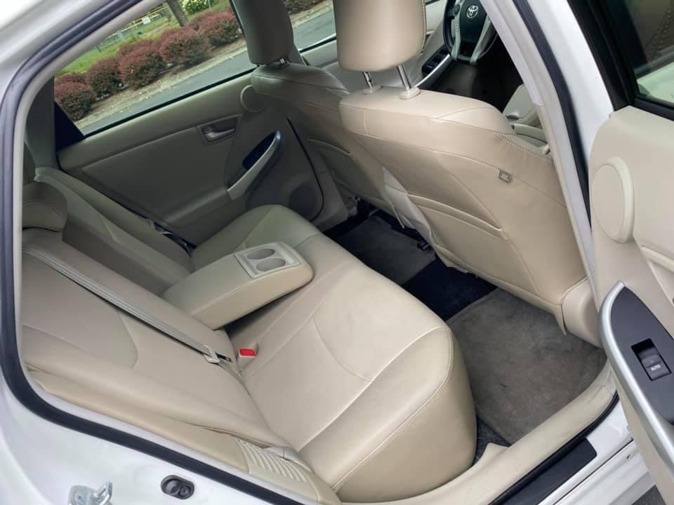 Prius 7.jpg