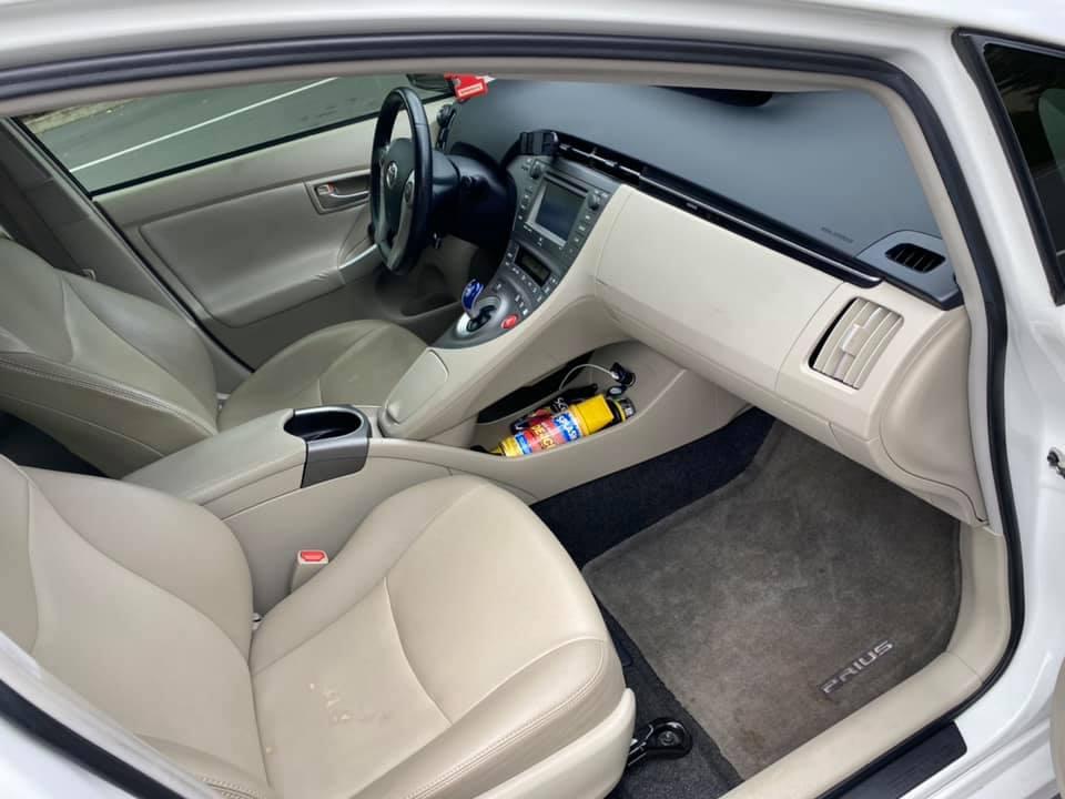 Prius 6.jpg
