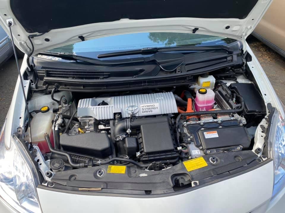 Prius 5.jpg