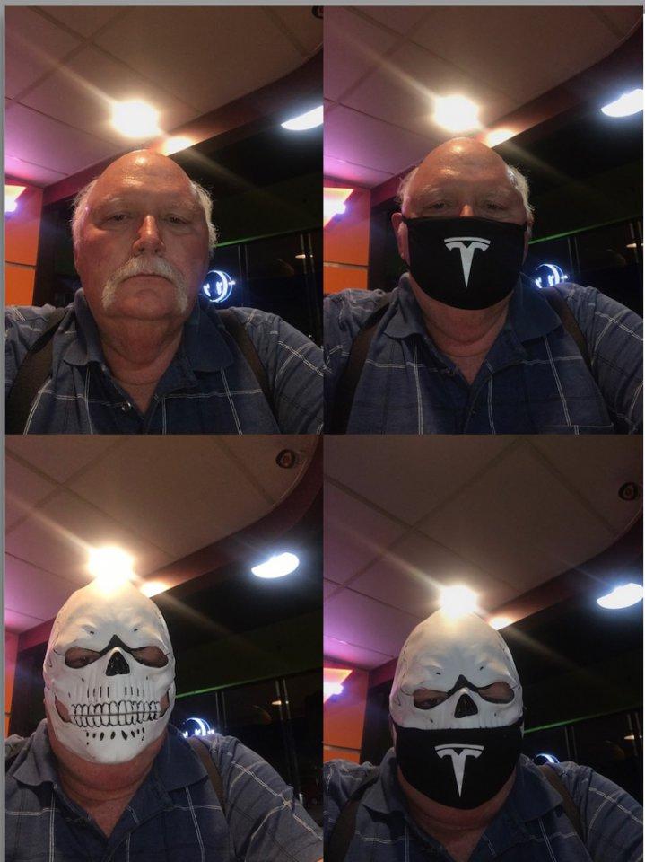 masks_050.jpg