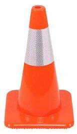 smaill-warning-cone.jpg