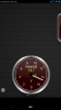 Screenshot_20200709-221733.png