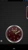 Screenshot_20200709-221808.png
