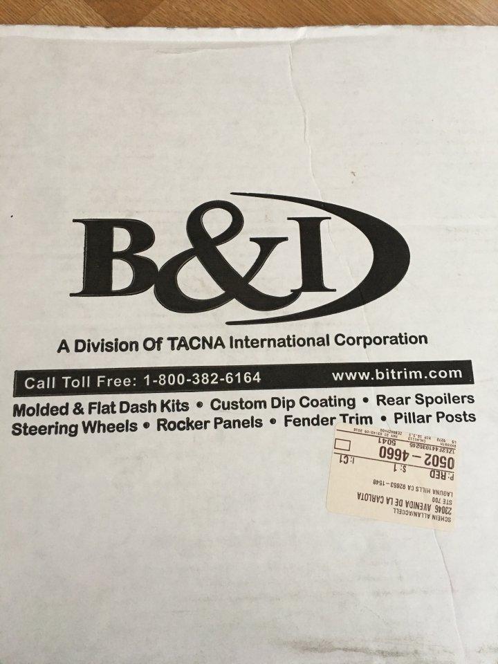 B8E1621A-A8C4-4AEF-BC8D-BE5631F8A2E1.jpeg