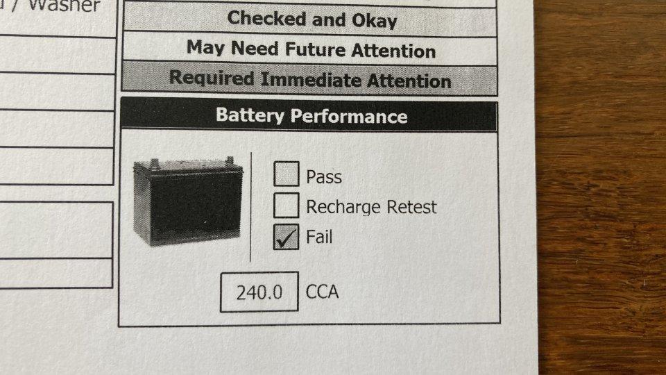 Battery Test.jpg