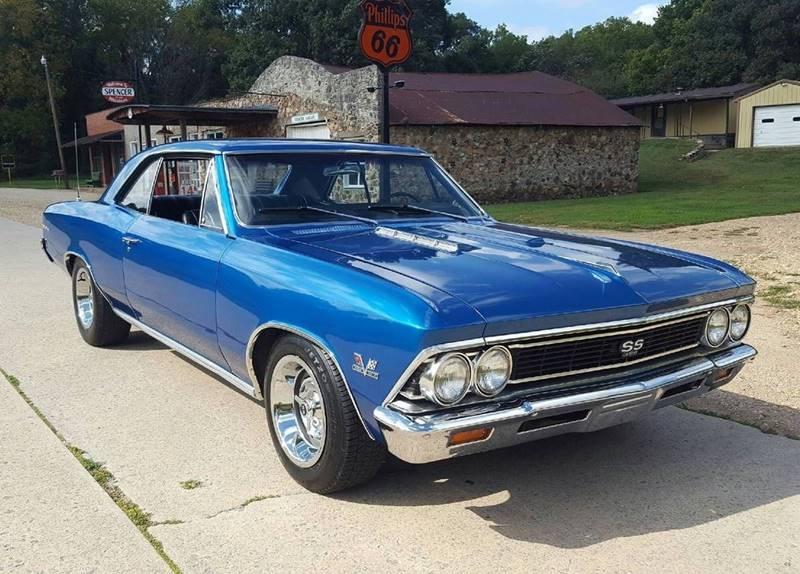 1966-Chevrolet-Chevelle.jpg