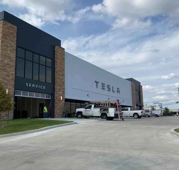 Tesla Center and SC Tulsa1.jpg