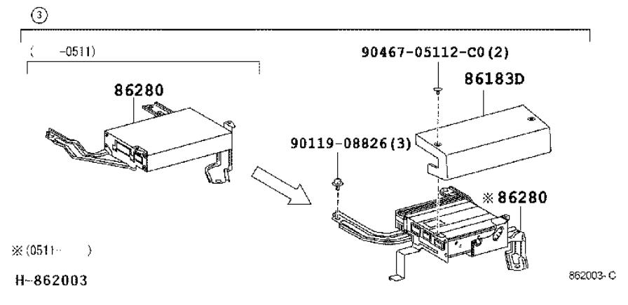 Amp Parts.png
