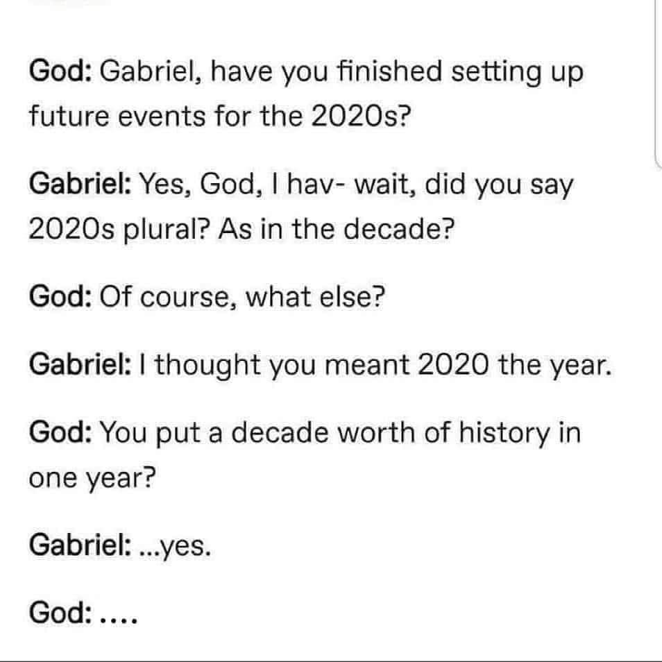 The 2020s.jpg