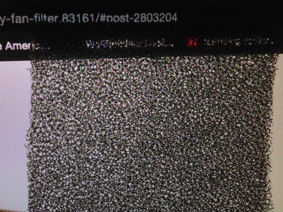 hvfilter2F1524.jpg