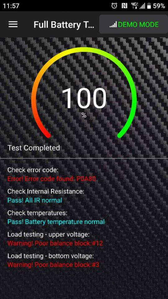 Screenshot_20201023-115709.jpg