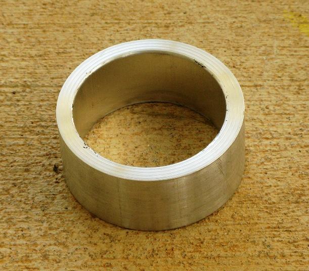 front jacking ring.JPG
