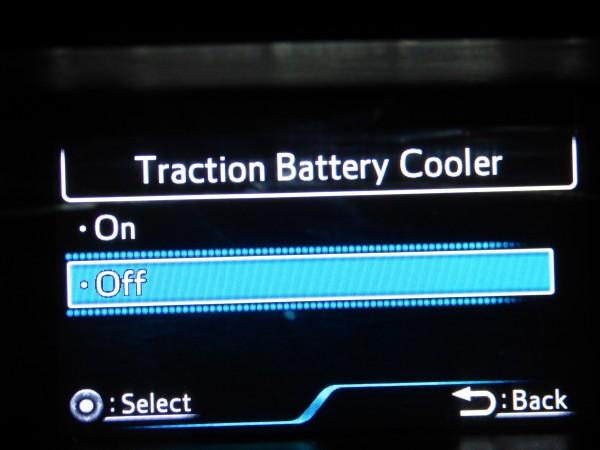 2020nov4-traction-coolerP1000212.JPG