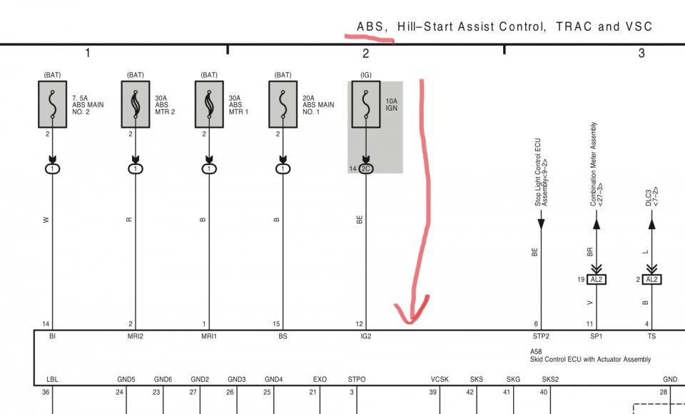 BE33C804-AF2B-455D-BD83-EE332ABE33CD.jpeg