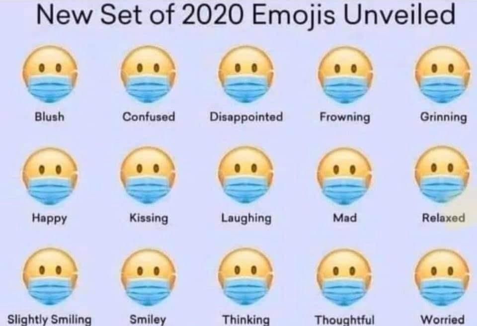 COVID Emojis.jpg