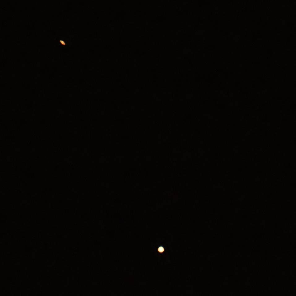 2020-12-17_Saturn-Jupiter.jpg