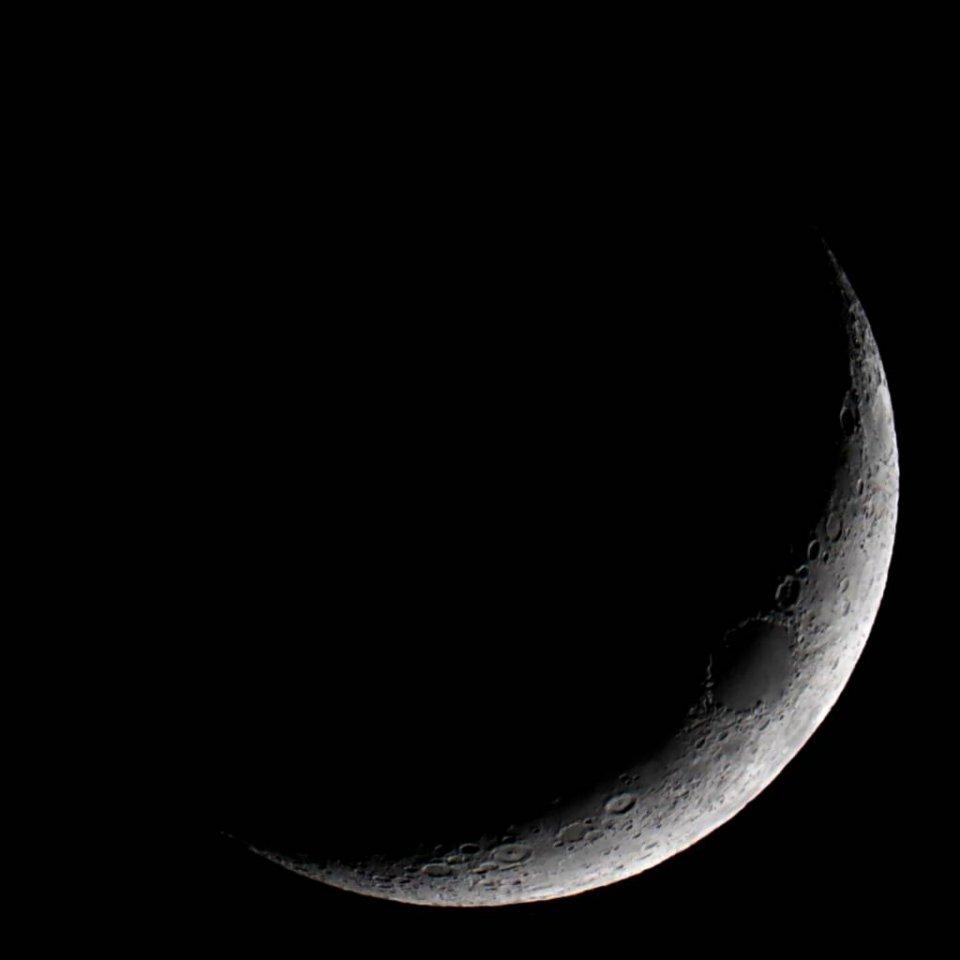 2020-12-17_Moon.jpg